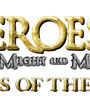 Heros of Might & Magic V: Tribes of the East Image