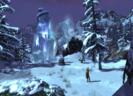 Guild Wars: Eye Of The North Image