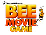 Bee Movie Game Image