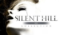 Article_list_silenthillhdcollection530