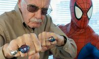 Article_list_stan_lee_amazing-spider-man