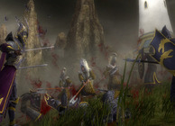 Warhammer: Battle March Image