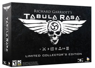 Richard Garriott's Tabula Rasa Limited Collector's Edition Image