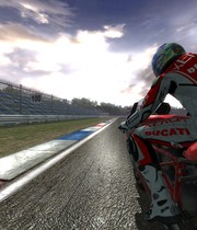 SBK08 Superbike World Championship Boxart