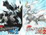 Pokemon White Version - NDS Image
