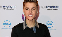 Article_list_bieber1