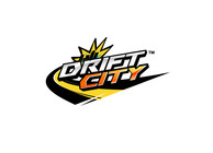 Drift City Image