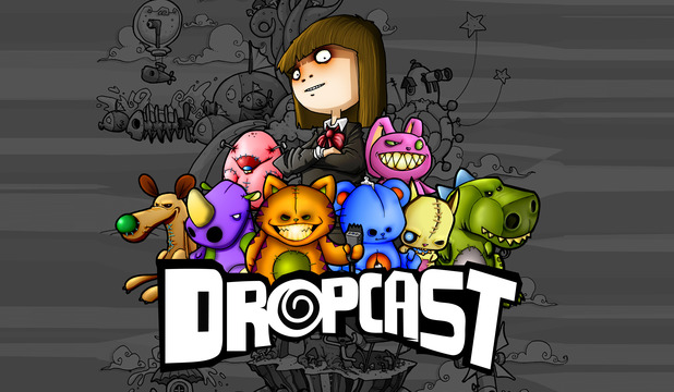 DropCast Artwork - 987800