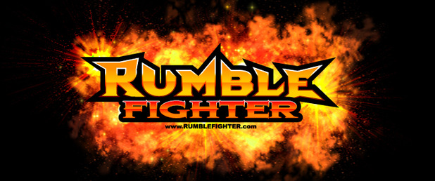 Rumble Fighter - Feature