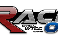 Race 07: Official WTCC Game Image
