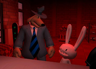 Sam & Max Beyond Time and Space Image