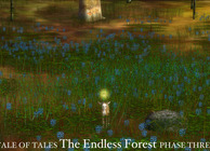 The Endless Forest Image