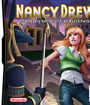 Nancy Drew and The Deadly Secret of Olde World Park Image