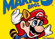 Super Mario Bros. 3 Image