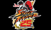 Article_list_street-fighter-25th-anniversary-logo
