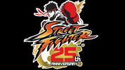 Super Street Fighter IV Image