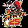 Super Street Fighter IV  - 988728