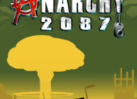 Anarchy 2087 Image