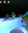 Penguins Arena - Sedna's World Image
