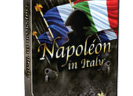 Napoleon in Italy Image