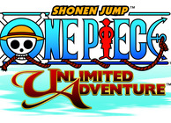 One Piece: Unlimited Adventure Image