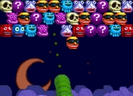 Snood Blaster Image