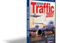 Ultimate Traffic 2007 Image