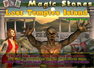 Magic Stones Image