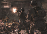 Call of Duty: Modern Warfare Image