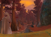 EverQuest II Rise of Kunark Image