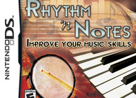 Rhythm 'n Notes Image