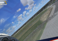 Flight Simulator X: Acceleration Expansion Pack Image