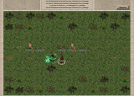 Gladiator Trials II Image