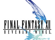 Final Fantasy XII: Revenant Wings Image