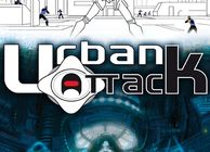 Urban Attack Image