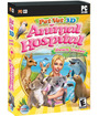 Pet Vet 3D: Animal Hospital Down Under Image