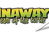 Runaway, The Dream of the Turtle Image
