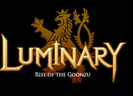 Luminary: Rise of the GoonZu Image