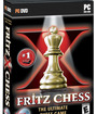 Fritz Chess: The Ultimate Chess Game Image