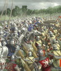 HISTORY Great Battles Medieval Image