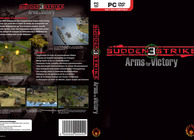 Sudden Strike 3: Arms for Victory Image