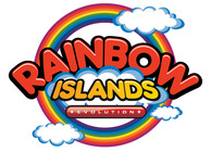 Rainbow Islands Evolution Image