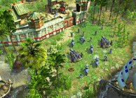 Empire Earth III Image