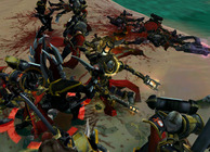 Warhammer 40,000: Dawn of War - Soulstorm Image