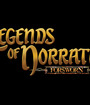 Legends of Norrath Forsworn Image