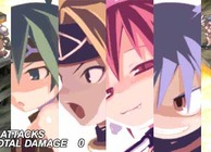 Disgaea: Afternoon of Darkness Image