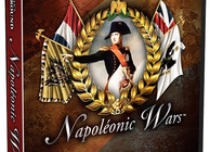 Battleground Napoleonic Wars Image