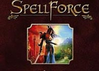 SpellForce Universe Edition Image