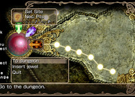 Dungeon Explorer: Warriors of Ancient Arts Image