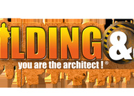 Building & Co: You are the architect! Image